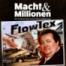 #16 Big Manni: Der Flowtex-Skandal