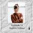 Episode 11 – Sophie Kröher