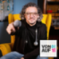 #027 [PREVIEW] - Pedro Schmidt - KAEX - Vom nahenden Konkurs auf die Überholspur