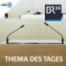Konstituierende Sitzung - Was ist neu im Bundestag?