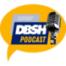 """Junger DBSH Podcast - """"Ich bin positiv überrascht. Von Wünschen und Erwartungen"""" - # 1"""