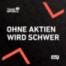 """""""Eine Aktie mit 100.000% Rendite"""" - Crash von Auto1, Boom mit FlatexDEGIRO und XPEL"""