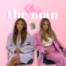 17. Sex mit dem Chef & Mayas crazy Geständnis!