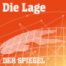 24.09. am Morgen: Laschets Wahlkampfbilanz, Super-G, Steinmeiers Zukunft