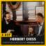 OMR #417 VW-Chef Herbert Diess über Currywürste, Aprilscherze und die Grünen