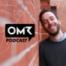 OMR #421 mit Fred Kogel
