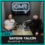 OMR #425 mit Saygin Yalcin