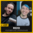 OMR #429 mit Youtube-Star Rezo