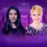 Was wir gegen Cybermobbing tun können - Alev Doğan spricht mit Social Media-Managerin Mirjam Jansen