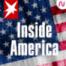Ein halbes Jahr in Amerika – die Zwischenbilanz unseres Korrespondenten