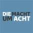 """Die Macht um Acht (81) """"Geld stopft den Medien-Mund"""""""
