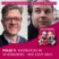 #7 - Christian & Moritz, Kiezblocks in Schöneberg - wie geht das?