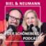 #9 - Julia Pohlmann, was macht gute Pflege aus?