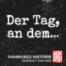 # 151 Der Tag, an dem Wolfgang Borchert in Eppendorf zur Welt kam