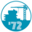 """Aalen 69: 27 """"Autobahn und Hollandgärtner"""" (5.-11.7.1969)"""