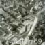 """Aalen 69: 29 """"Mann im Mond"""" (19.-25.7.1969)"""