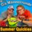 079 Summer Quickie 3
