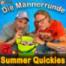 080 Summer Quickie 4