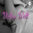 VK #60 - Ich will dich.. um mich haben.
