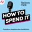 """#11 Nikita Fahrenholz: """"Man muss mit seinem Vermögen persönlich wachsen"""""""