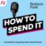 """#15 Jimi Blue Ochsenknecht: """"Langfristige Investments sind mir wichtiger als schnelles Geld"""""""