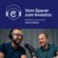 123 Junge Aktionäre – warum die Deutschen plötzlich Gefallen an der Börse finden.