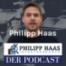 """Pferdewetten.de Aktie: """"Mit Sportwetten und Casino reguliert zu neuen Ufern"""" CEO Pierre Hofer"""
