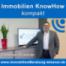 #063: Alles rund um´s Mieten und Vermieten -Interview-