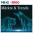 Wie geht es an den Märkten nach der Bundestagswahl weiter?