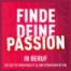 Lisa Friedrichs: Eine gefundene Passion & ein anderes Leben (Teil 4) | #45