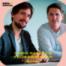 Dario Nassal & Felix Friedrich (Buzzard): Wie sprenge ich meine eigene Filterblase?
