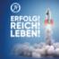 Visualisierungstechnik - Top 10 Gewohnheiten - Jürgen Höller