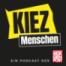 Auf 'ne Buddel mit Heinz-Diego Leers