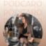 Folge 48 • Girls-Talk mit Eva - Über Periodenprodukte, Dating & Co.