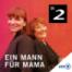#08 Frauengespräche bei Rosé-Sekt