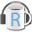 Folge 318: Wir Podcasten mit Leuten