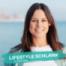 130 Wie Rückschläge beim Abnehmen helfen - Interview mit LIFESTYLE SCHLANK Teilnehmerin Lisa