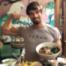 224   Mona Witt über vegane Ernährung, das richtige Mindset und die Angst vor Ballaststoffen