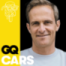 Micky Beisenherz (CARS mit Matthias Malmedie)