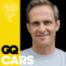 Tom Beck und der Cobra11 Stunt-Koordinator (CARS mit Matthias Malmedie)
