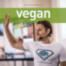 Verblüffende Vegan Food Awards 2021 von Peta #793