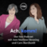 Schnipp-Schnapp: genitale Selbstbestimmung?