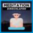 Meditation Einschlafen mit Bodyscan   Einschlafmeditation   Einschlafhypnose