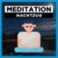 Meditation Traumreise zum Einschlafen   Fantasiereise: Nachtzug   Einschlafmeditation