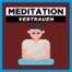 Meditation für Vertrauen und Standhaftigkeit | Baummeditation für mehr innere Ruhe