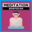 Meditation Bodyscan | Körperreise für Ruhe & Entspannung