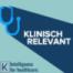 Autismus-Spektrum-Störungen - mit Prof. Leonhard Schilbach * Psychiatrie