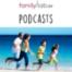 No. 93 Pubertät-Überlebens-Tipps für Eltern mit Kira Liebmann