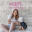 #073 - Das erste Jahr mit Baby - Ehrliche Wort mit Melanie Lochner