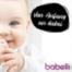 #77 - Richtige und gesunde Zahnhygiene bei Kleinkindern